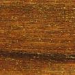 Pentart Csillogó gél, barna arany, 50 ml