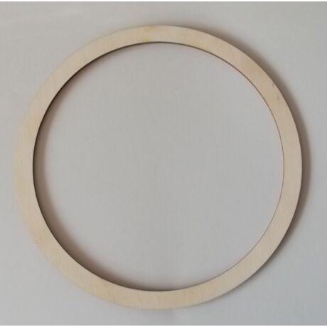 Karika 171 mm 10 mm széles