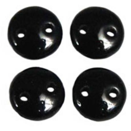 Lentil, 23980 Fekete, 50 db