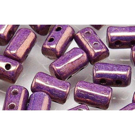 Rulla LE03000 Lüszter metál ametiszt 5 g