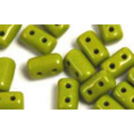 Rulla, 53410 Opak olív 5 g