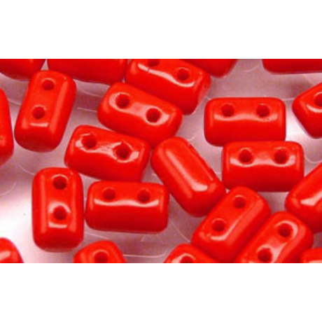Rulla, 93200 Opak piros 5 g