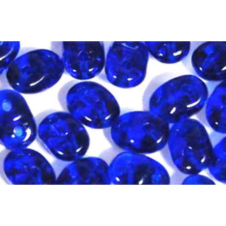 SuperDuo, 30090 Kobalt, 5 g