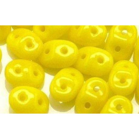 SuperDuo, 83120 Sárga, 5 g