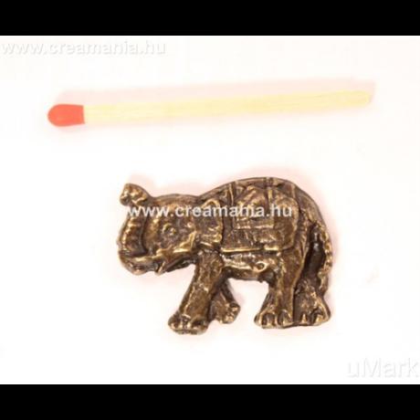 Elefánt nagy