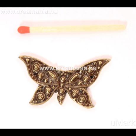 Pillangó nagy