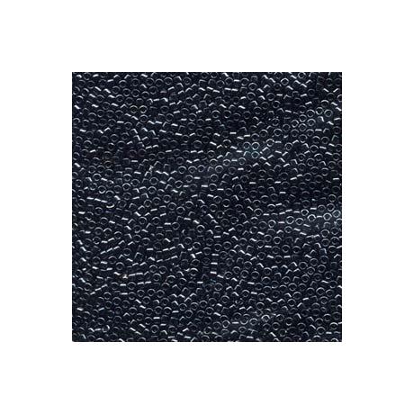 Miyuki Delica 11/0, Ólom, 5 g