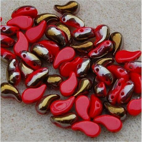 ZoliDuo (balos), Opak piros valentinit, 10 db