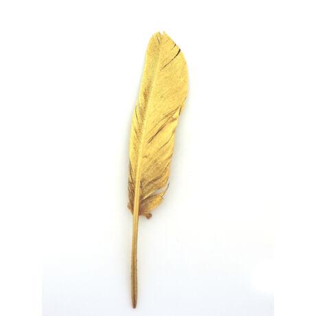 Libatoll, arany 1 db