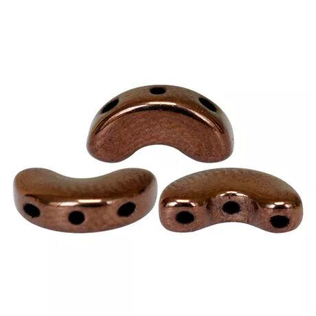 Arcos 5*10 mm 23980-14415 sötét bronz 5 g