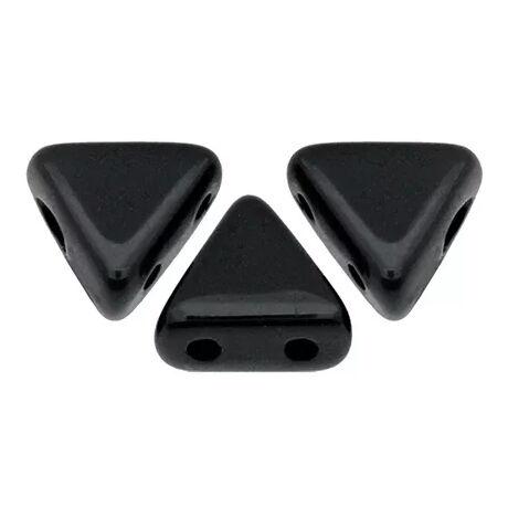 Kheops 6 mm KHP06-23980 Fekete 5 g